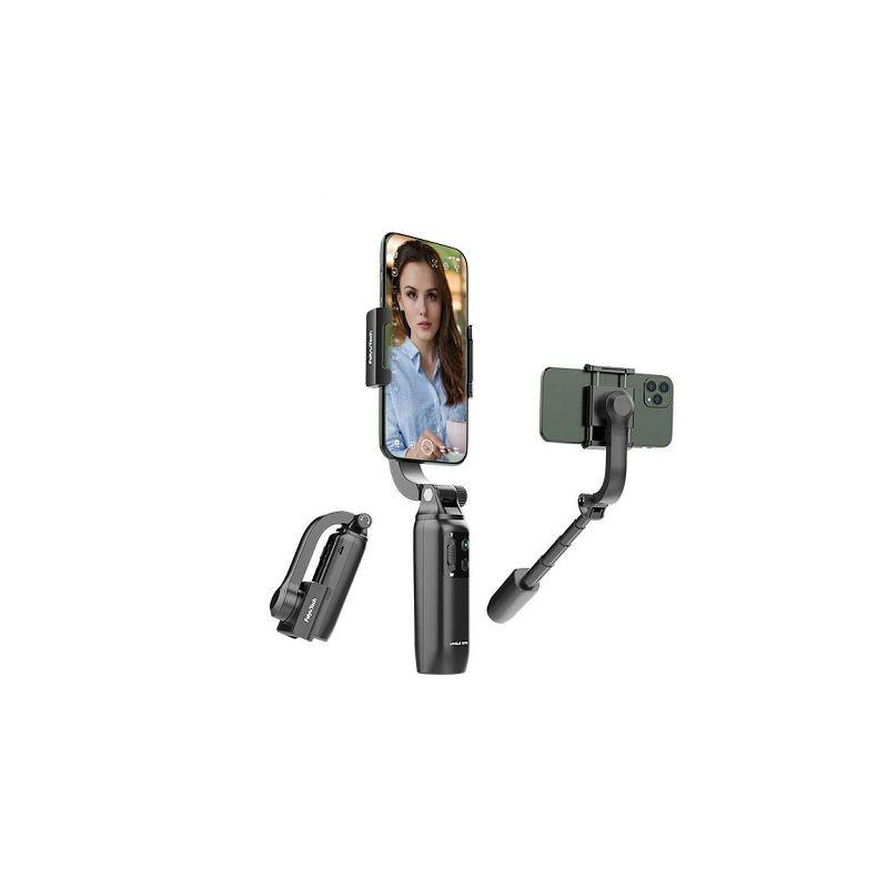 gimbal-stabilizator-vimble-one-za-snimanje-smartphoneom-vimbleone_1.jpg