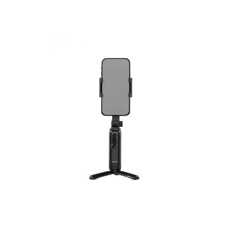 gimbal-stabilizator-vimble-one-za-snimanje-smartphoneom-vimbleone_5.jpg