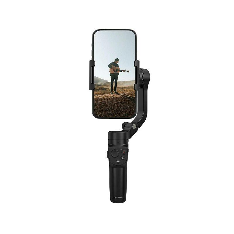gimbal-stabilizator-vlog-pocket2-za-snimanje-smartphoneom-vlogpocket2_1.jpg