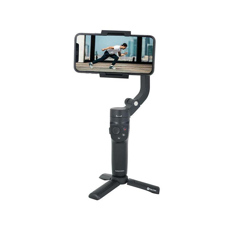 gimbal-stabilizator-vlog-pocket2-za-snimanje-smartphoneom-vlogpocket2_2.jpg