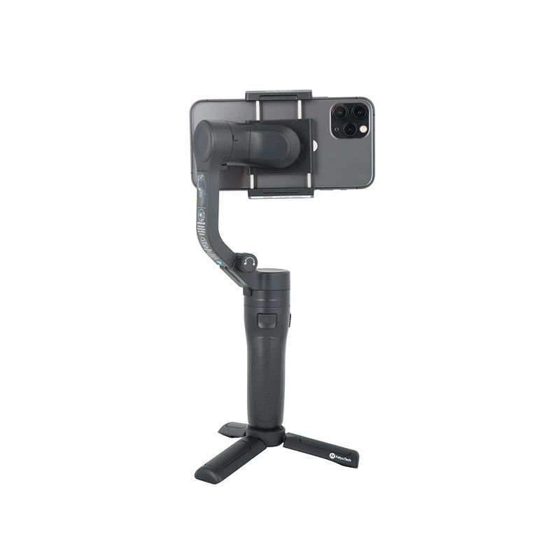 gimbal-stabilizator-vlog-pocket2-za-snimanje-smartphoneom-vlogpocket2_4.jpg