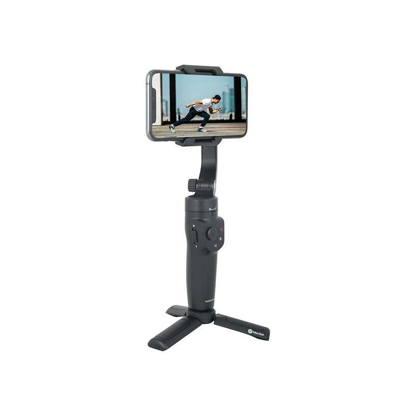 gimbal-stabilizator-vlog-pocket2-za-snimanje-smartphoneom-vlogpocket2_5.jpg