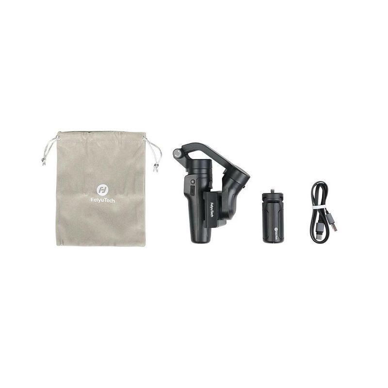 gimbal-stabilizator-vlog-pocket2-za-snimanje-smartphoneom-vlogpocket2_6.jpg