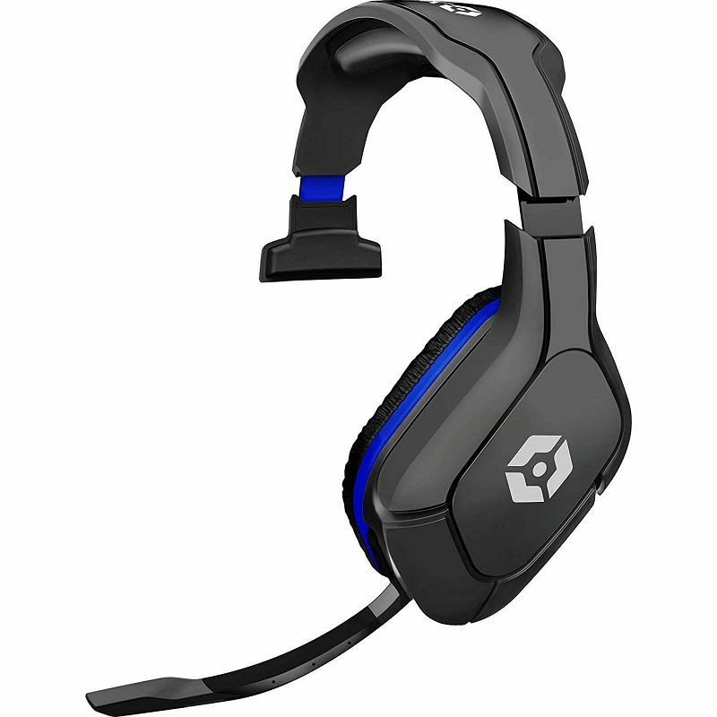 gioteck-hcc-zicne-mono-headset-slusalice-3203083087_1.jpg