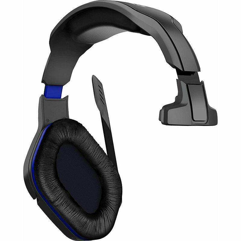 gioteck-hcc-zicne-mono-headset-slusalice-3203083087_3.jpg