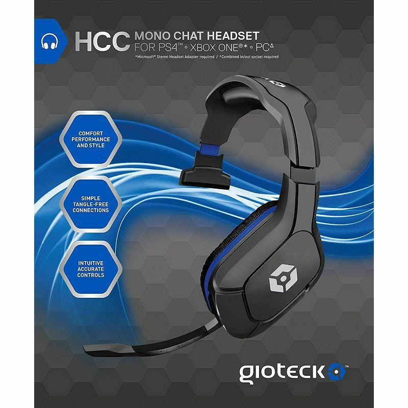 gioteck-hcc-zicne-mono-headset-slusalice-3203083087_4.jpg