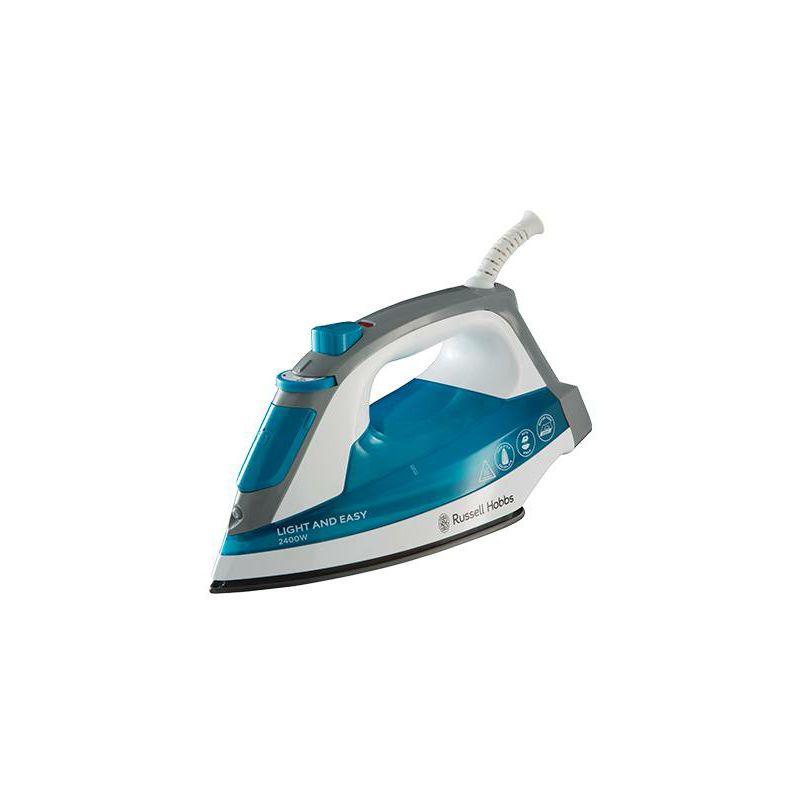 glacalo-russell-hobbs-23590-56-light-easy-2200w-b-23436046001_1.jpg