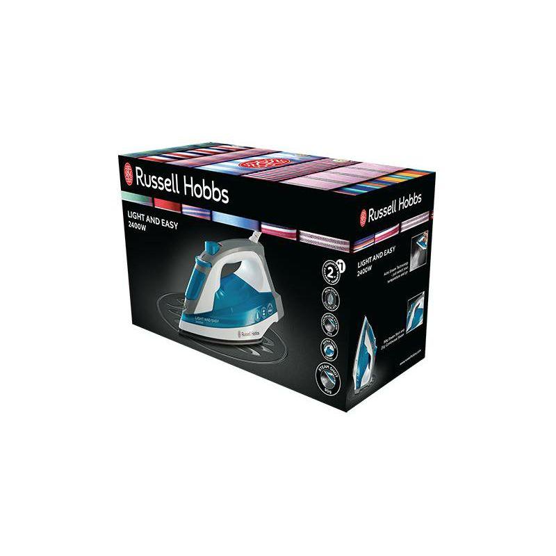 glacalo-russell-hobbs-23590-56-light-easy-2200w-b-23436046001_2.jpg