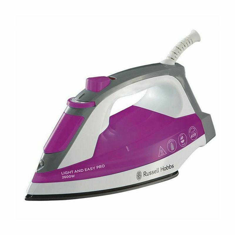 glacalo-russell-hobbs-23591-56-light-easy-pro-iron-2600w--b-23468046002_1.jpg