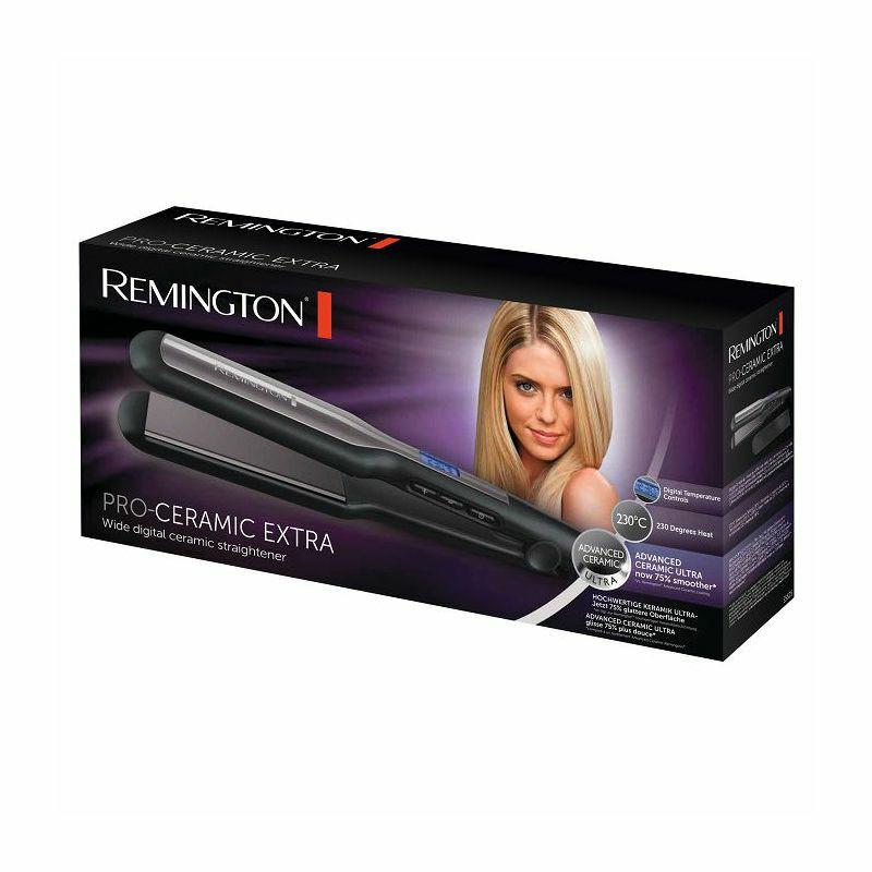 glacalo-za-kosu-remington-s5525-b-45517560100_1.jpg