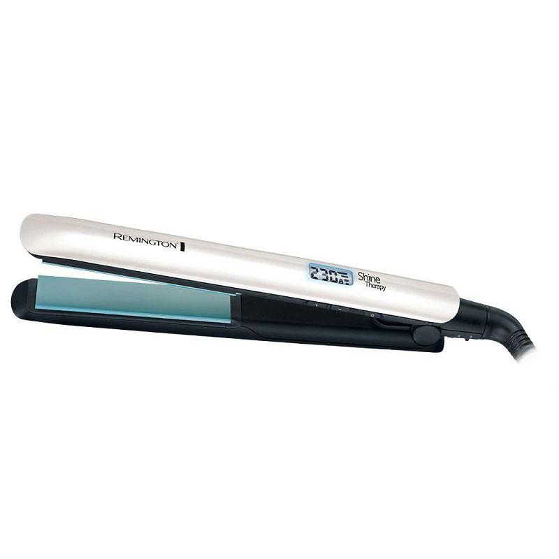 glacalo-za-kosu-remington-s8500-shine-therapy-b-45347560100_1.jpg