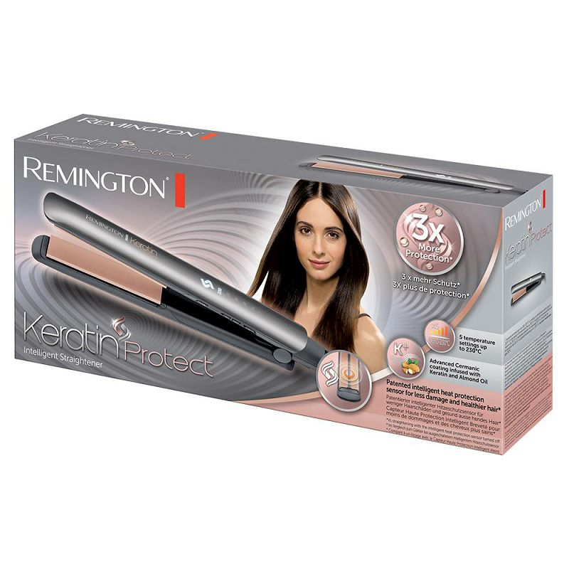 glacalo-za-kosu-remington-s8598-keratin-protect--b-45602560100_1.jpg