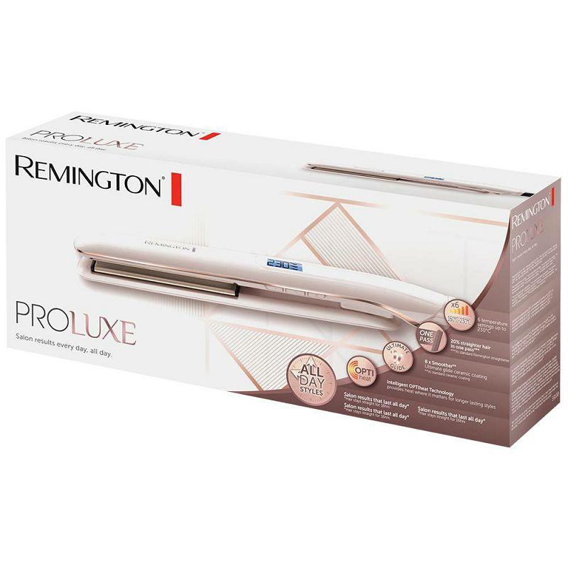 glacalo-za-kosu-remington-s9100-proluxe-b-45569560100_1.jpg