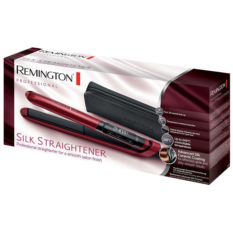 glacalo-za-kosu-remington-s9600-silk-b-45292560100_1.jpg