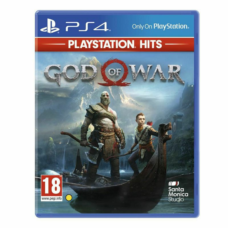 god-of-war-hits-ps4-3202052120_1.jpg