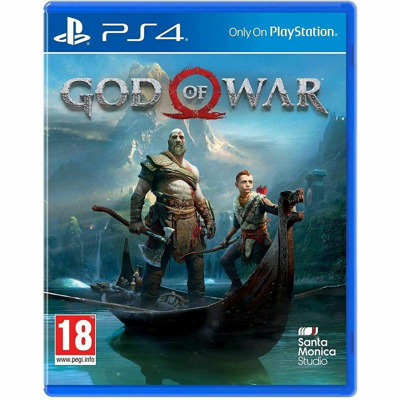 god-of-war-standard-edition-ps4-3202050290_1.jpg