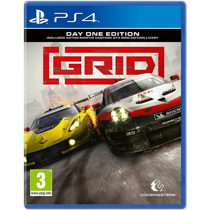 grid-day-one-edition-ps4-3202052189_1.jpg