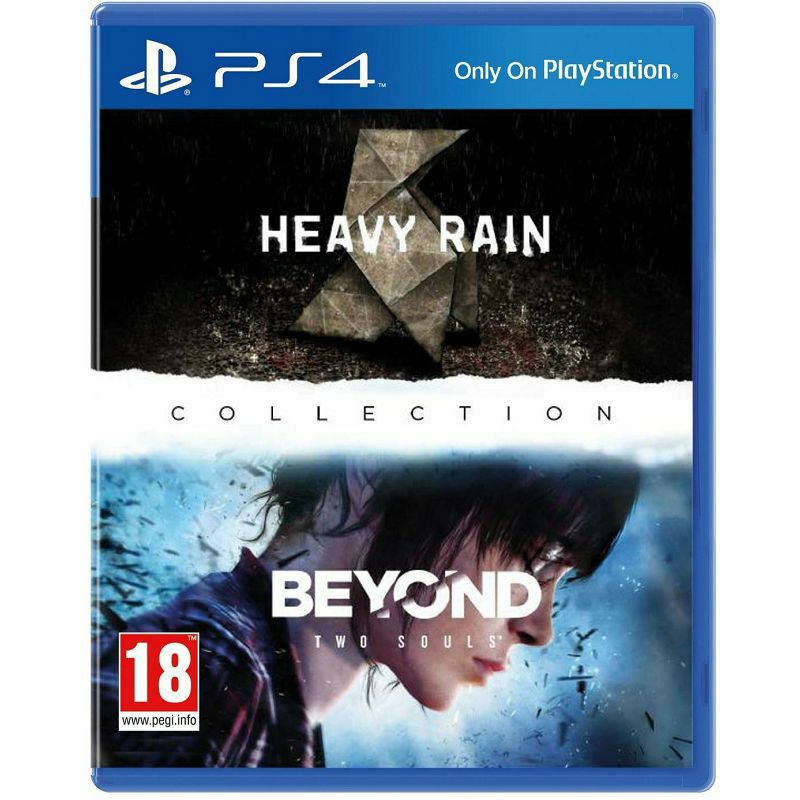 heavy-rain--beyond-two-souls-collection-ps4-320205266_1.jpg