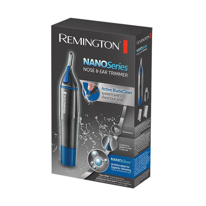 higijenski-trimer-remington-ne3850-b-43210570100_1.jpg