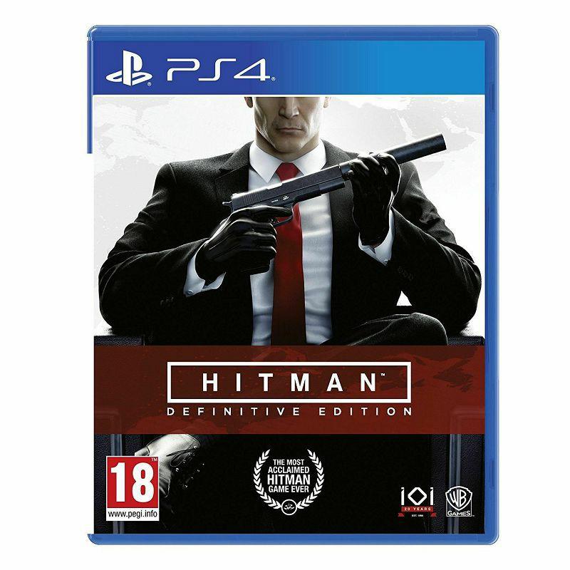 hitman-definitive-edition-ps4--3202050285_1.jpg