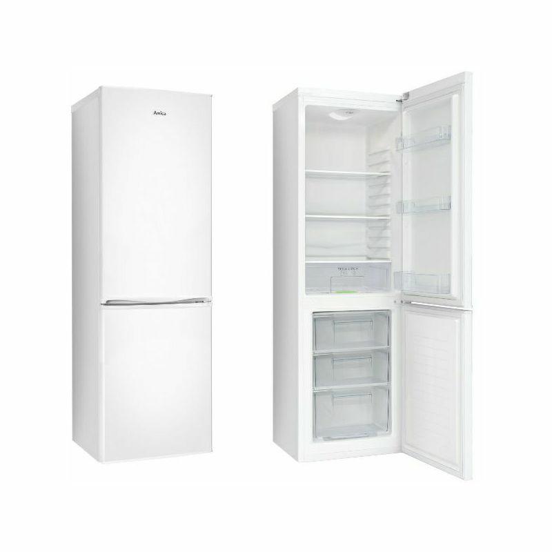 hladnjak-amica-fk2634taa-a-kombinirani-bijeli-50512_1.jpg