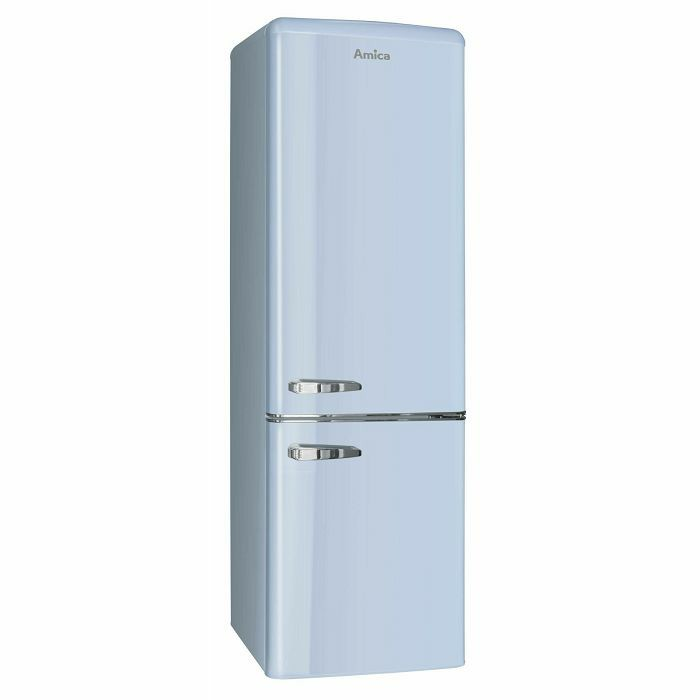 hladnjak-amica-fk29653laa-a-kombinirani-retro-plavi-52887_1.jpg