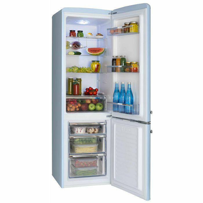 hladnjak-amica-fk29653laa-a-kombinirani-retro-plavi-52887_2.jpg