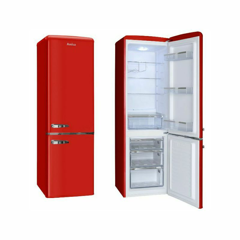 hladnjak-amica-fk29653raa-a-kombinirani-retro-crveni-52312_1.jpg