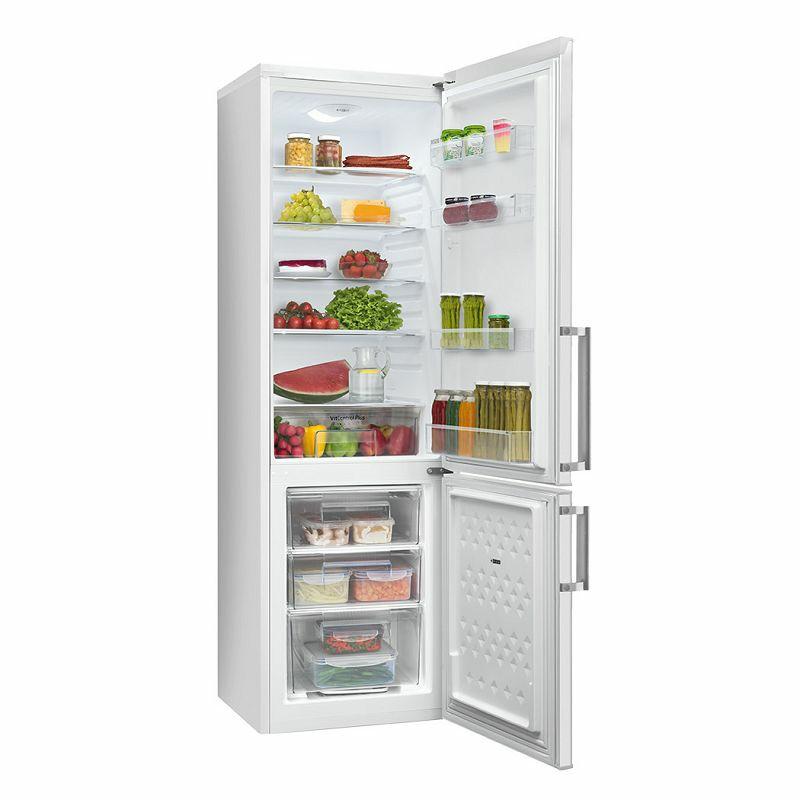 hladnjak-amica-fk31353t-a-kombinirani-bijeli-50860_1.jpg