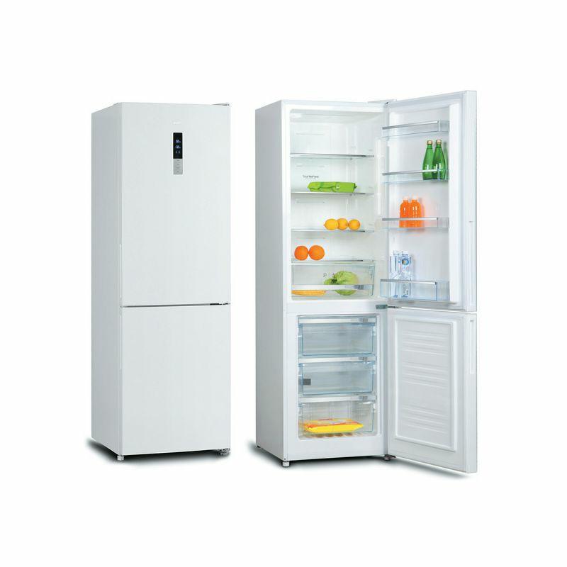 hladnjak-amica-fk3214df-a-nofrost-kombinirani-bijeli-44506_1.jpg