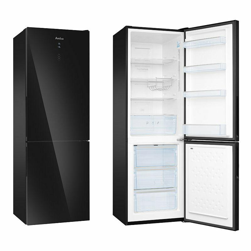 hladnjak-amica-fk3216gbdfaa-a-nofrost-kombinirani-crni-stakl-44503_3.jpg