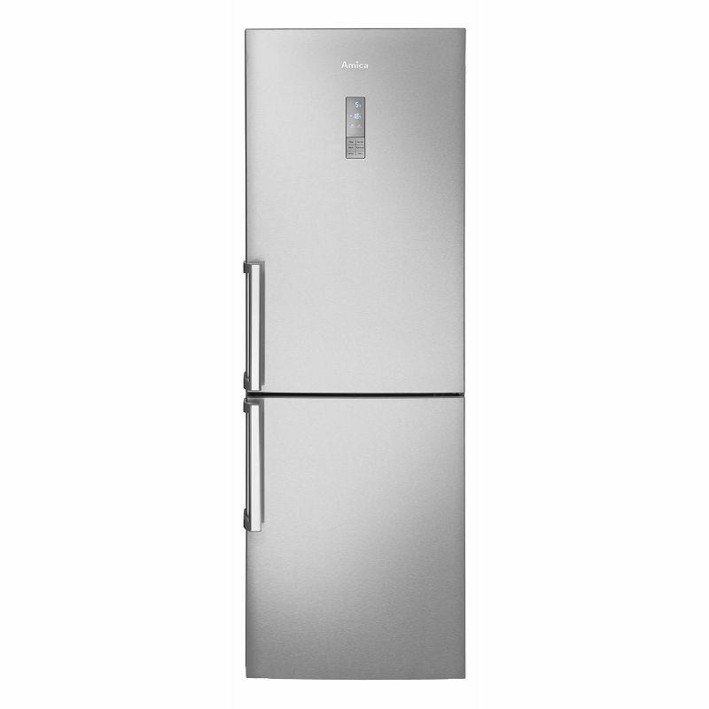 hladnjak-amica-fk33363dfcxaa-a-nofrost-kombinirani-inox-44877_1.jpg