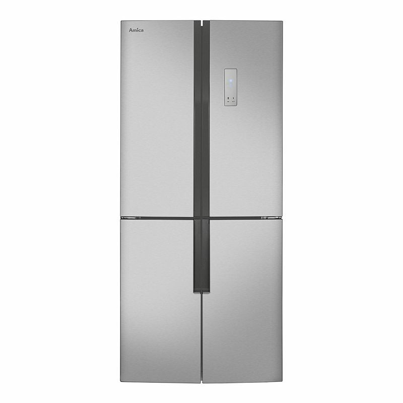 hladnjak-amica-fy4184dfcx-a-nofrost-side-by-side-inox-52314_1.jpg