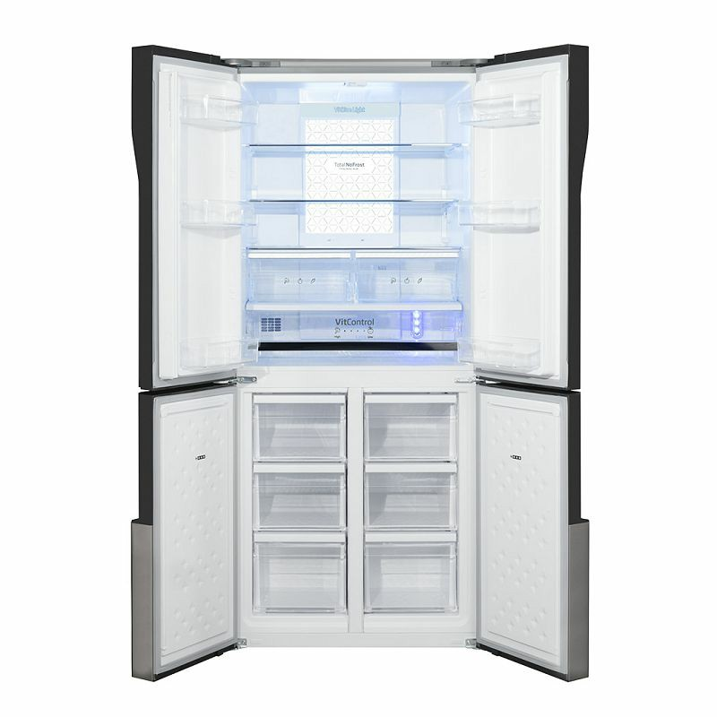 hladnjak-amica-fy4184dfcx-a-nofrost-side-by-side-inox-52314_2.jpg