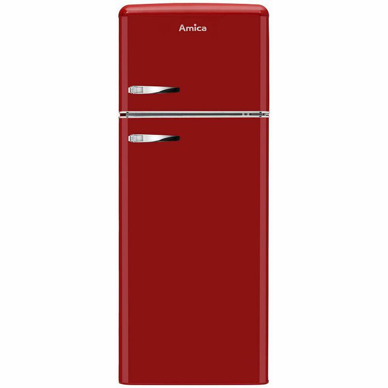 hladnjak-amica-kgc15630r-a-kombinirani-retro-crvena-50514_1.jpg