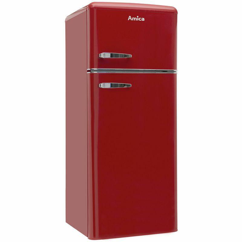 hladnjak-amica-kgc15630r-a-kombinirani-retro-crvena-50514_2.jpg