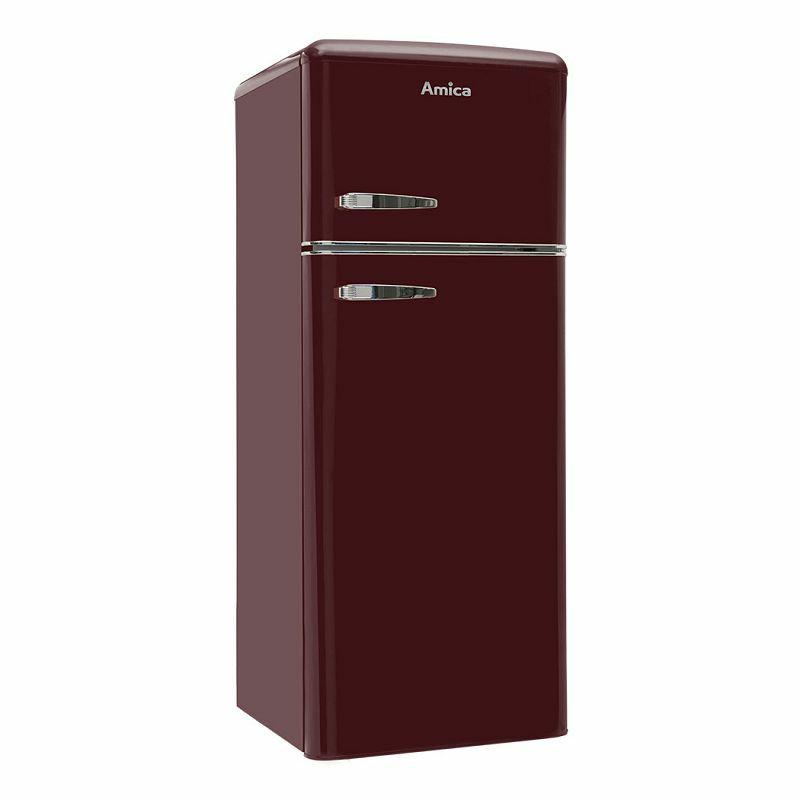 hladnjak-amica-kgc15631r-a-kombinirani-retro-tamno-crveni-52313_1.jpg