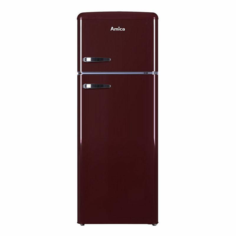 hladnjak-amica-kgc15631r-a-kombinirani-retro-tamno-crveni-52313_2.jpg