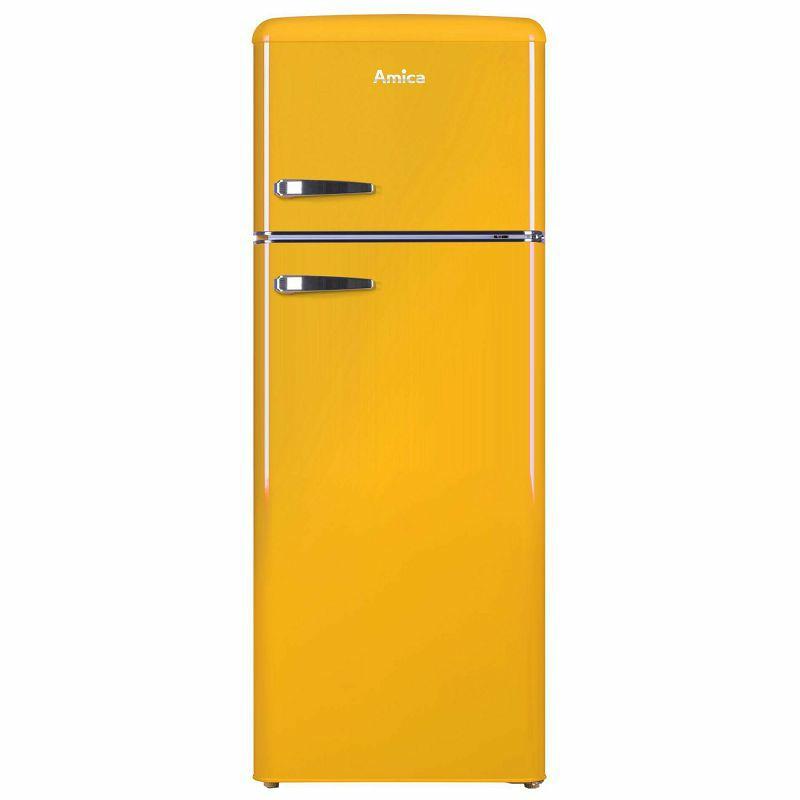 hladnjak-amica-kgc15633y-a-kombinirani-retro-zuti-58160_1.jpg