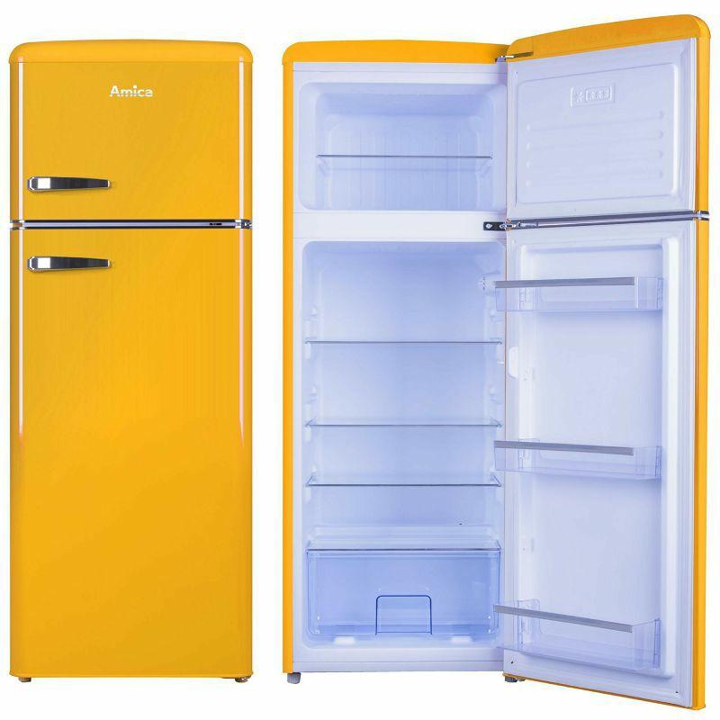 hladnjak-amica-kgc15633y-a-kombinirani-retro-zuti-58160_2.jpg