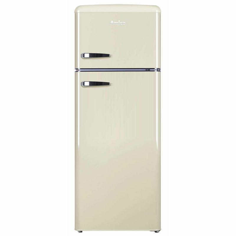 hladnjak-amica-kgc15635b-a-kombinirani-retro-bez-50513_1.jpg