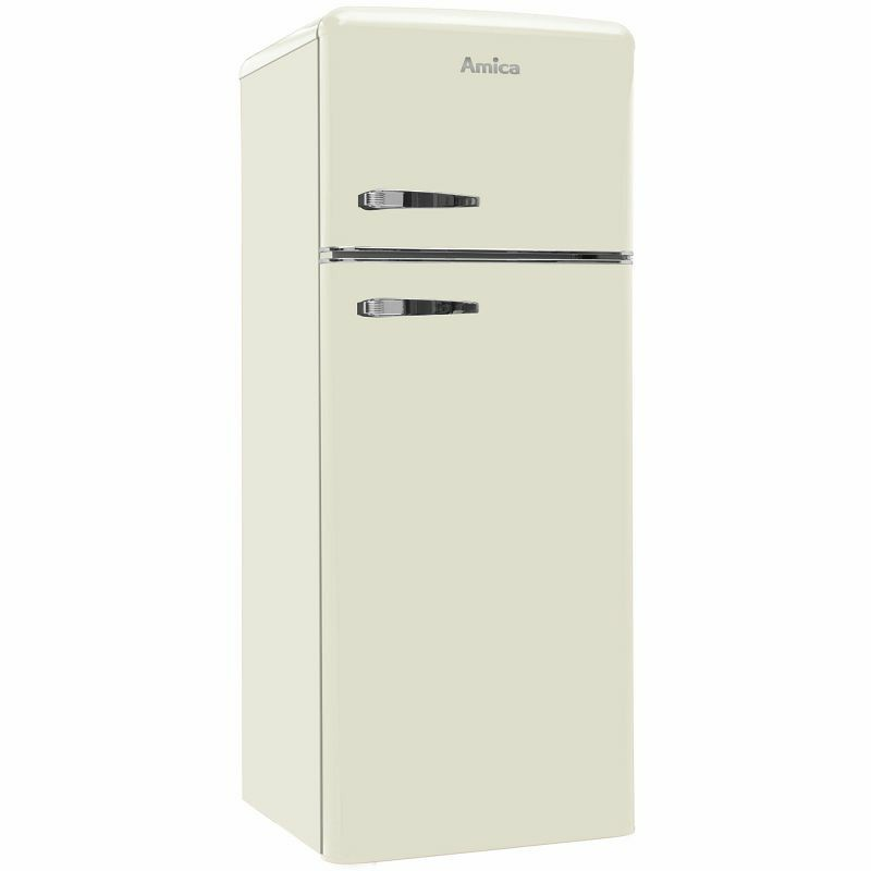 hladnjak-amica-kgc15635b-a-kombinirani-retro-bez-50513_2.jpg
