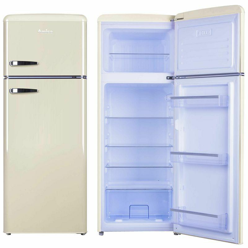 hladnjak-amica-kgc15635b-a-kombinirani-retro-bez-50513_3.jpg