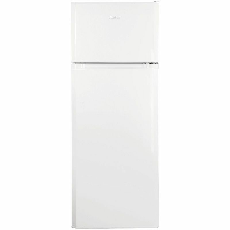 hladnjak-amica-kgc15686w-a-sa-ledenicom-bijeli-44508_1.jpg