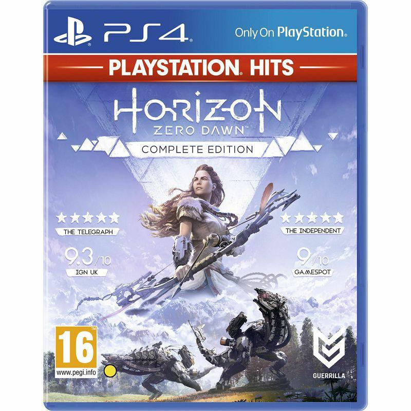 horizon-zero-dawn-complete-edition-hits-ps4-3202052100_1.jpg