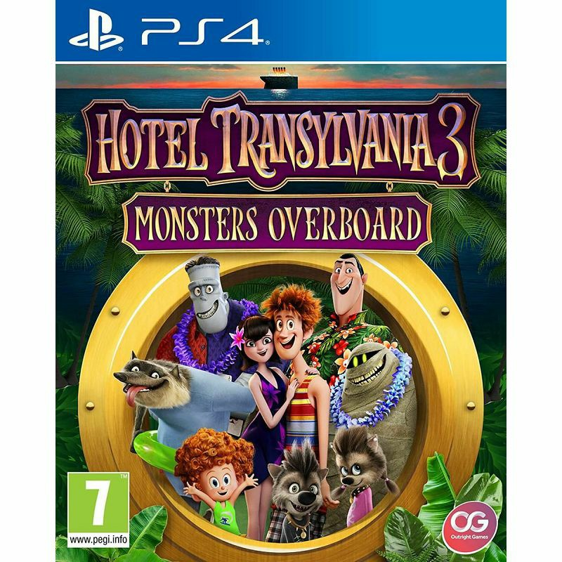 hotel-transylvania-3-monsters-overboard-ps4-3202052191_1.jpg