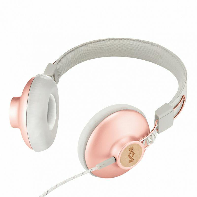 house-of-marley-positive-vibration-20-copper-on-ear-slusalic-846885009307_2.jpg
