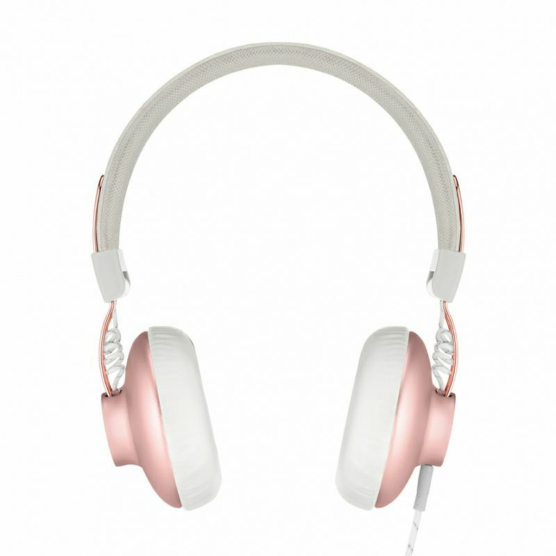 house-of-marley-positive-vibration-20-copper-on-ear-slusalic-846885009307_3.jpg