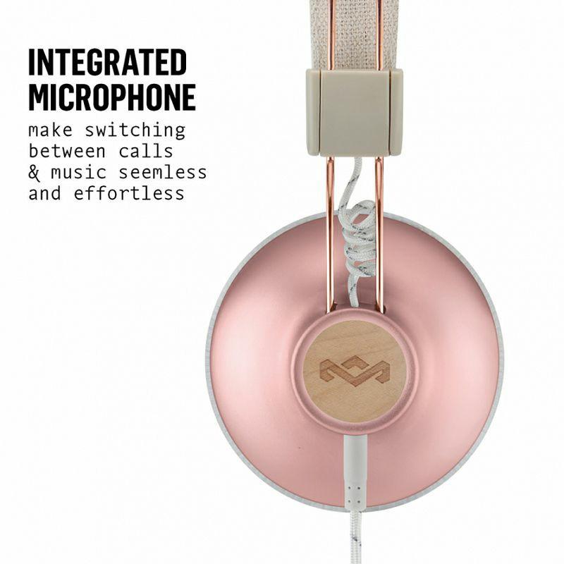 house-of-marley-positive-vibration-20-copper-on-ear-slusalic-846885009307_5.jpg