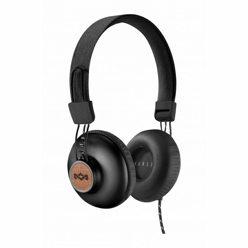 house-of-marley-positive-vibration-20-signature-black-on-ear-846885009291_1.jpg